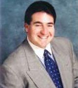 Gregory Manns, Agent in La Quinta, CA