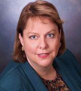 Garnet Robins-Baughman, Agent in Arlington, VA