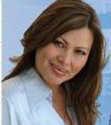 Maria L. Avila, Real Estate Agent in Cerritos, CA