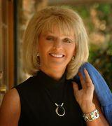 LORI WEGNER, Real Estate Pro in CHANDLER, AZ