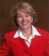 Ingrid Myers, Real Estate Pro in Lake Ridge, VA