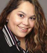 Fabiola Patron, Real Estate Agent in Pasadena, CA