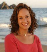Amy Myrah-Gleason, Agent in Brookings, OR