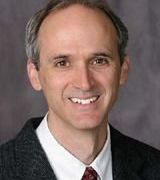 Mark Miller, Real Estate Pro in Lake Oswego, OR