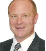 Chuck Bell, Agent in Oregon, OH