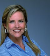 Joyce Page, Real Estate Pro in Mooresville, NC