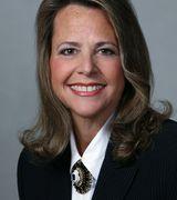 Debra Friedm…, Real Estate Pro in Huntington, NY