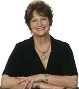 Frances Well…, Real Estate Pro in Austin, TX