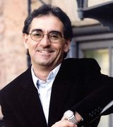 Jim Schutz, Real Estate Pro in Boulder, CO