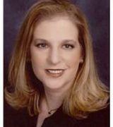 Jennifer Radice, Real Estate Agent in Boca Raton, FL
