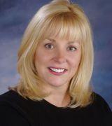 Linda Skeele, Agent in Portland, OR