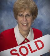 Marlene Gins…, Real Estate Pro in Morristown, NJ