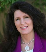 Libby Beckwith, Agent in Scottsdale, AZ