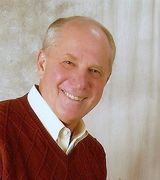 George Purpu…, Real Estate Pro in Gilbert, AZ