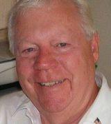 Murph Mahoney, Agent in Naples, FL