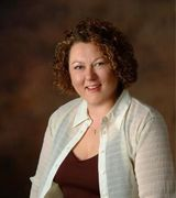 Barb Morgin, Real Estate Pro in Roselawn, IN