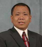 Eugene Lew, Agent in Clackamas, OR