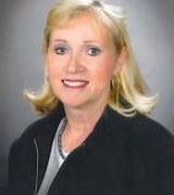 Peggy Hall, Agent in Lenoir, NC