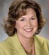 Billie Lunsford, Agent in Shoreline, WA