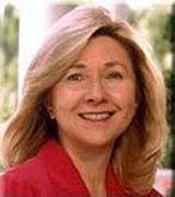 Diane Beck, Agent in Charleston, SC