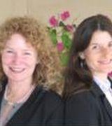 Teresa Rooney…, Real Estate Pro in Ojai, CA