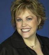 Suzanne Altobello, Agent in Dallas, TX