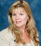 Brenda Baird…, Real Estate Pro in Clearwater, FL