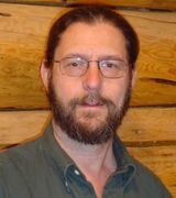 Dan Harris, Agent in Philomath, OR