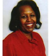 Janice Cummings, Real Estate Agent in Torrance, CA