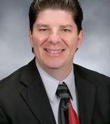 Kenneth Trestka, Agent in Coram, NY