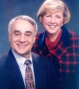 Bruce  and Connie Lauther, Agent in Fairfax, VA
