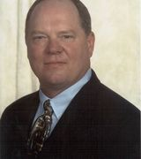 Doug Packard, Real Estate Pro in Lake Mary, FL