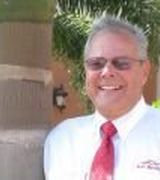Jay Siegall, Real Estate Pro in Miromar Lakes, FL