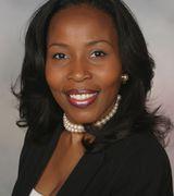 Melanie Hutc…, Real Estate Pro in Atlanta, GA