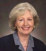 Marilyn Fisher, Agent in Vienna, VA