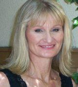 Nancy Nebilak, Agent in Placer Co, CA