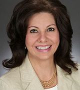 Tricia Morgan, Agent in Sewell, NJ