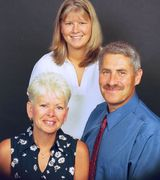 Tom & Patty Havlish, Agent in Shoreview, MN
