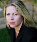 Nadia De Winter, Real Estate Agent in Los Angeles, CA