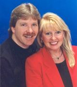 Tony Little & Jane Moore, Agent in Frederick, MD