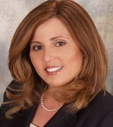 Ana Tenaglia, Real Estate Agent in Coral Springs, FL