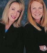 Jane Galluzzo & Mollie Cleveland, Agent in Portland, OR