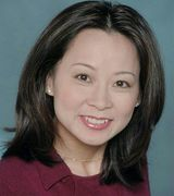 Thuy Nguyen, Agent in Chicago, IL