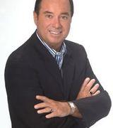 Ron Piccolo, Real Estate Pro in Tamarac, FL