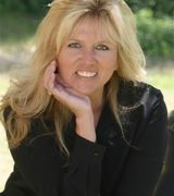 Corinne Cook, Real Estate Pro in Prather, CA