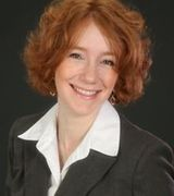 Vera Brodsky, Real Estate Pro in Bellevue, WA
