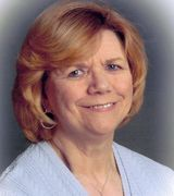 Evelyn Steele, Agent in Mansfield, MA
