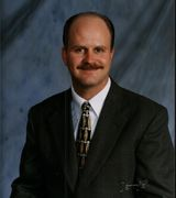 John Koppelmann, Agent in Monticello, IN