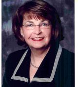 Sally Lovig, Real Estate Pro in Grinnell, IA