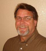 Walter Grohosky PA., Agent in Punta Gorda, FL